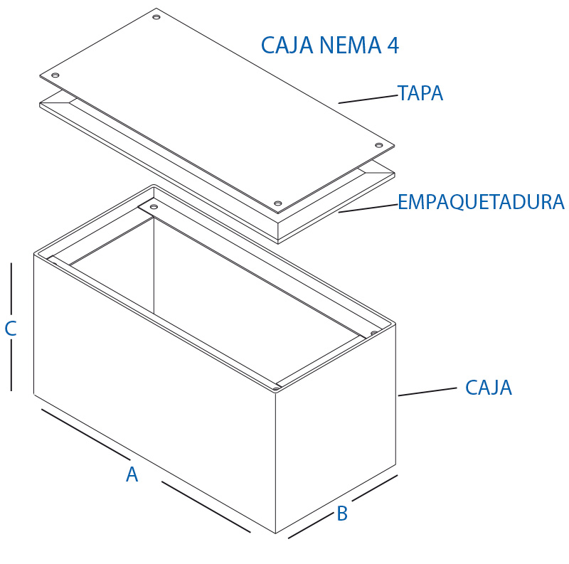 caja-derivacion-tipo-nema
