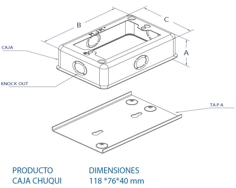 caja-electrica-2