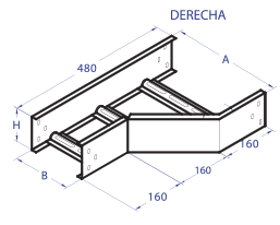 escalerilla-curva-dercha