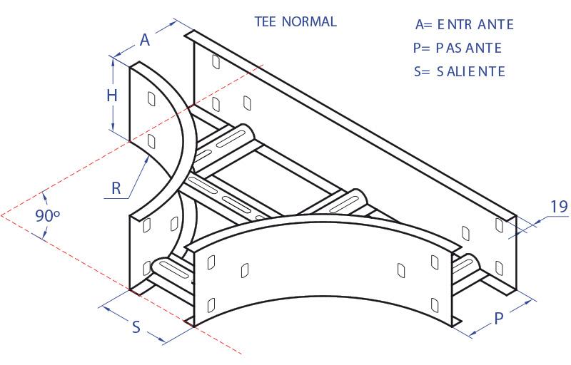 escalerilla-curva-tee