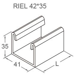 riel-1centro