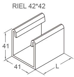 riel-1derecha