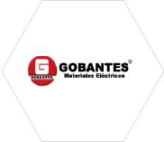 GOBANTES