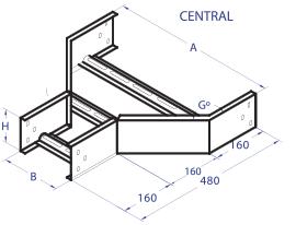 escalerilla-curva-centro