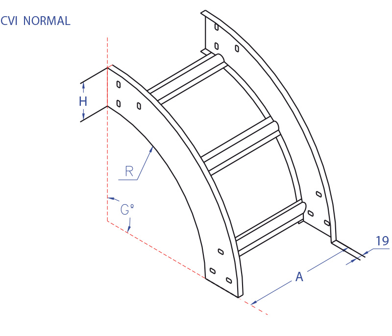 escalerilla-curva-vertical-exterior