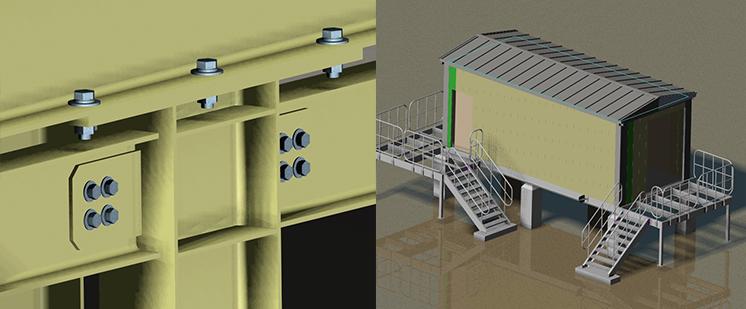 ingenieria-diseño-mjm