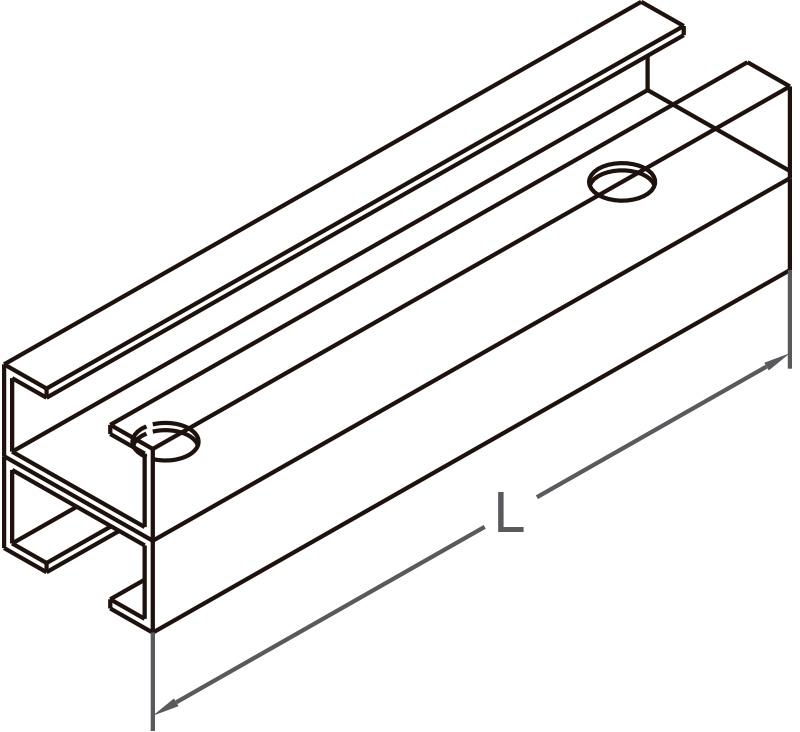 soporte-doble-riel-1