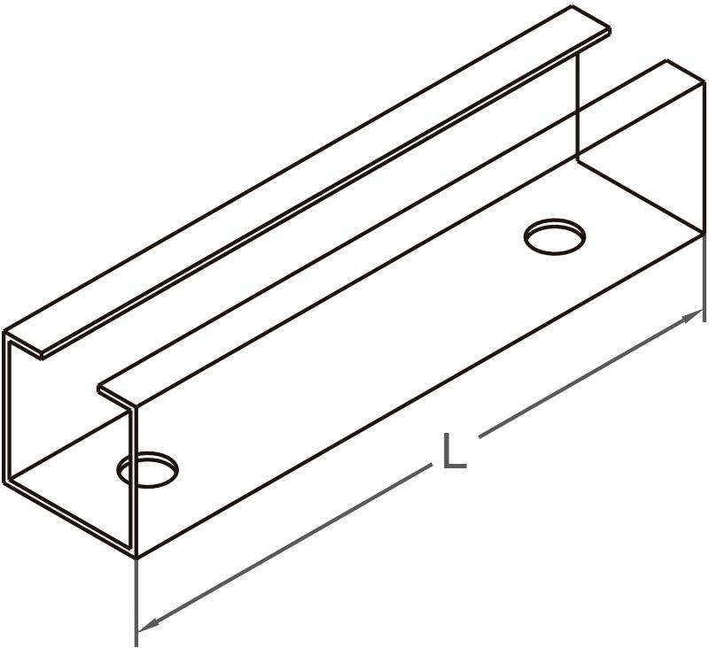 soporte-doble-riel-2