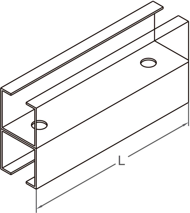 soporte-doble-riel-3