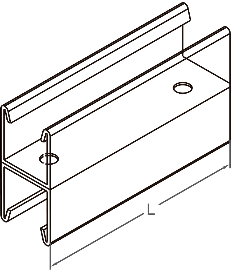 soporte-doble-riel-4