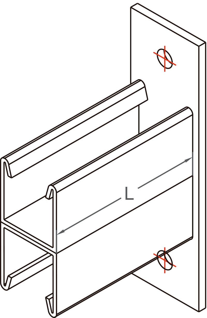 soporte-muro6