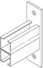 soporte-muro4