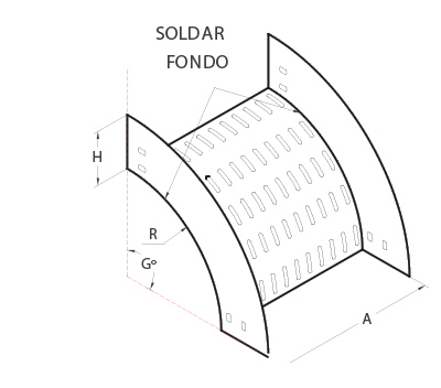 bandeja_lisa_y_ranurada_curva_vertical_exterior2