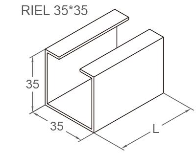 riel2
