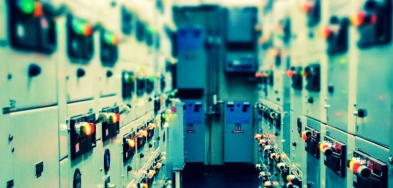 Beneficios de las salas eléctricas integrales